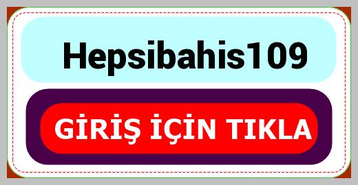 Hepsibahis109