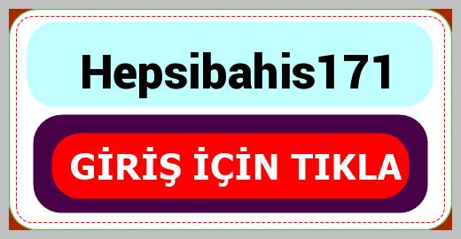 Hepsibahis171