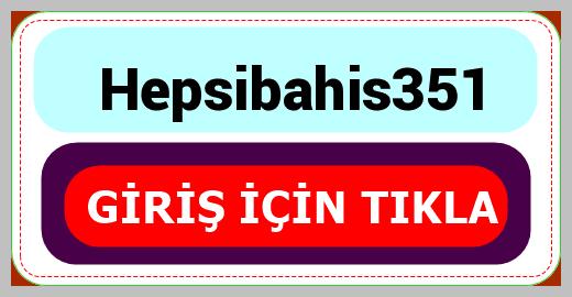 Hepsibahis351