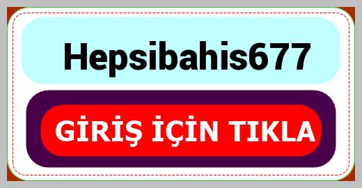 Hepsibahis677