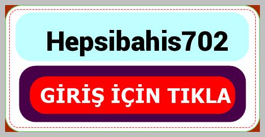 Hepsibahis702