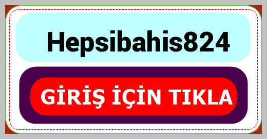 Hepsibahis824