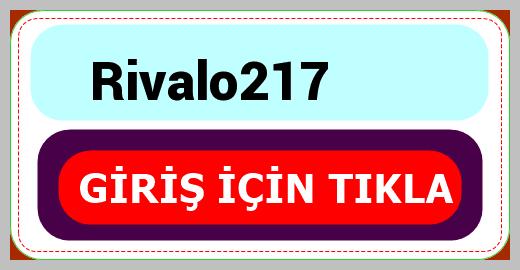 Rivalo217