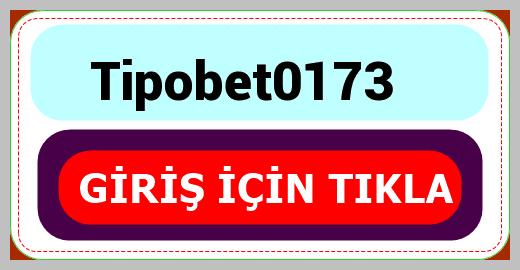 Tipobet0173