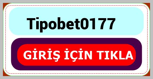 Tipobet0177